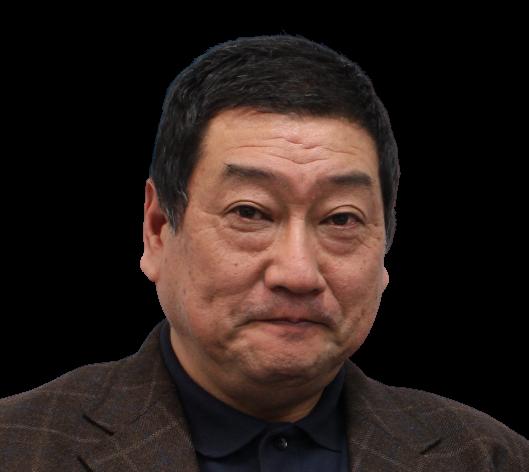 槇野副会長